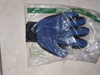 Grooming Dog Glove for Sale in Henderson,  NV