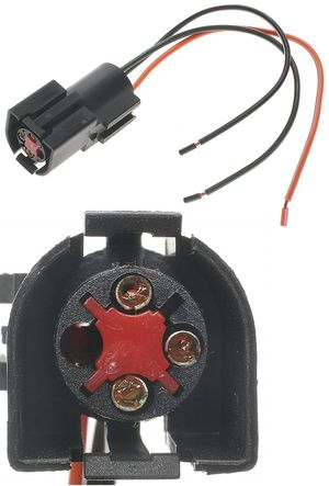 ACDelco PT2144 Sensor Connector Pigtail, Emissions for Sale in New Port Richey, FL