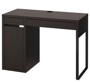 IKEA desk for Sale in San Leandro, CA
