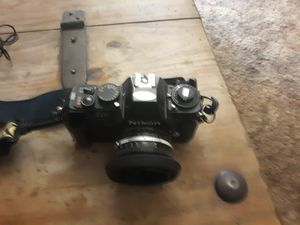 Nikon for Sale in Placerville, CA