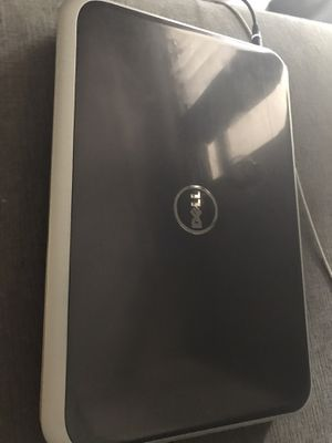 Dell Inspiron 5520 for Sale in Austin, TX