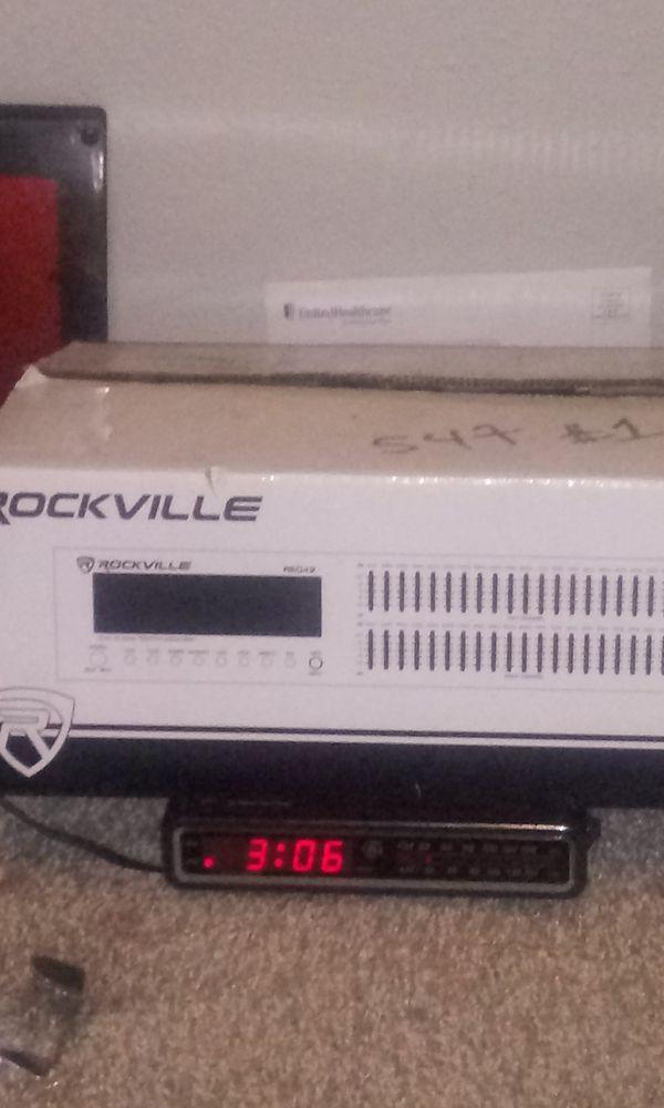 RockvilleREQ42 EQ