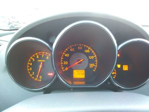 2006 Nissan Altima 2.5s special edition for Sale in Indianapolis, IN