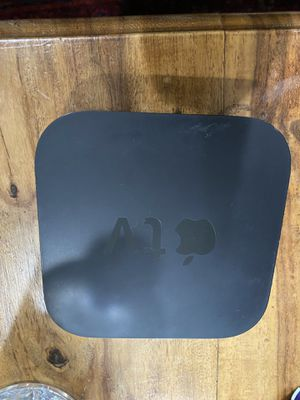 Apple TV 2 Generation for Sale in Los Angeles, CA