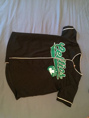 Celtics Jersey for Sale in Snellville, GA