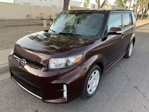 2013 Scion xB for Sale in Phoenix, AZ