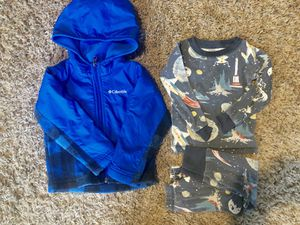 Baby clothes Mini Boden Columbia 2t for Sale in Portland, OR
