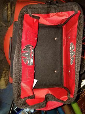 Mac Tools tool bag for Sale in Manassas, VA