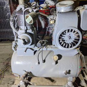 """Kohler 15 Hp Air Compressor. """""""" """"Pending*** for Sale in Hurst, TX"""