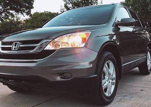 Very good 2010 Honda CRV Wheelsss-Runsmazing for Sale in Orlando, FL