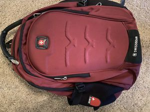 Laptop backpack for Sale in Fort McDowell, AZ