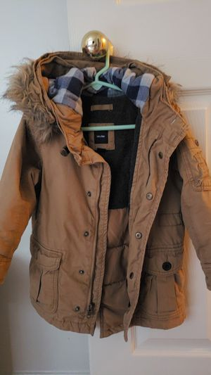 Gap winter jacket 3T for Sale in Fort Belvoir, VA