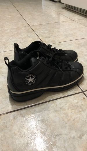 Brand new converse mids for Sale in Las Vegas, NV