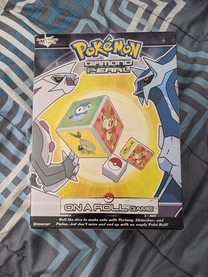 Pokemon for Sale in Phoenix, AZ