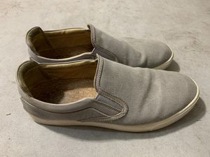 Men's UGG shoes. Size 10.5 for Sale in Land O' Lakes, FL