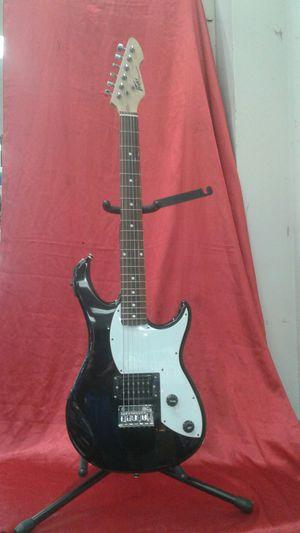 Peavey Rockmaster Electric Guitar for Sale in Waterbury, CT