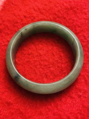 Jade Bangle/Bracelet for Sale in Alexandria, VA