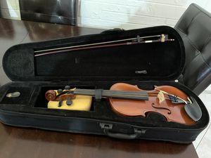 Violin nuevo for Sale in Pembroke Pines, FL