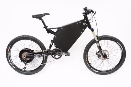 — Boston EBikes - Warrantied Electric Bicycles—> Lightweight, Fast & Fun
