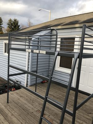 Bunk bed for Sale in SeaTac, WA