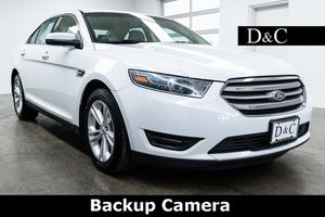 2015 Ford Taurus for Sale in Portland, OR