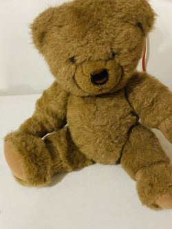 Teddy bear, he can move his extremities for Sale in Vancouver,  WA