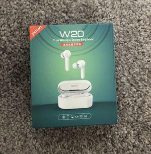 Wireless Earbuds/Earphones for Sale in Stanley, NC