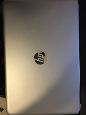 HP ENVY Laptop for Sale in Reisterstown, MD
