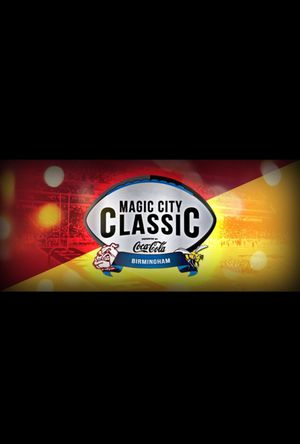 Magic City Classic Tickets for Sale in Montgomery, AL