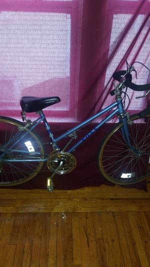 Ross Bike for sale for Sale in Buffalo, NY