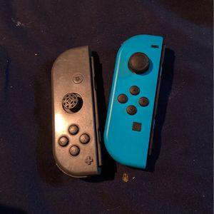 Nintendo Switch Controllers for Sale in Baker, LA