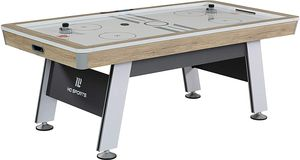 *Brand New* MD Sports Air Powered Hockey Table, 84 inches for Sale in Dublin, OH