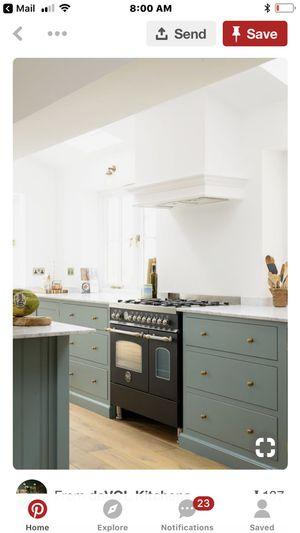 Kitchen Cabinets# Kitchen or Bath Design for Sale in Boynton Beach, FL