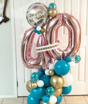 Surprise balloons for Sale in New Port Richey, FL