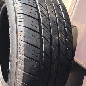 205 65 R15 Tire for Sale in Bloomington, IL