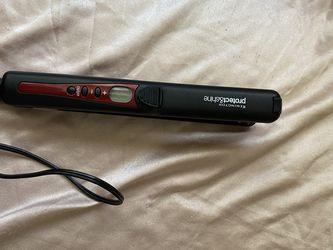 Remington Hair Straightener for Sale in San Diego,  CA