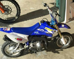 Motorcycle for Sale in Union City, CA