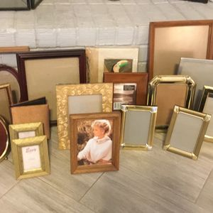 Picture Frames for Sale in Humble, TX