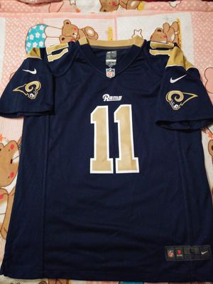 Los Angeles Rams Youth Jersey for Sale in South Gate, CA