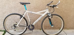 """1994 Cannondale Killer V 900 - 17"""" for Sale in Anaheim, CA"""