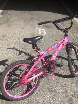 Girls Bike for Sale in Whittier,  CA