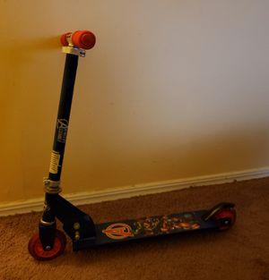 ****Children's scooter for Sale in Tulsa, OK