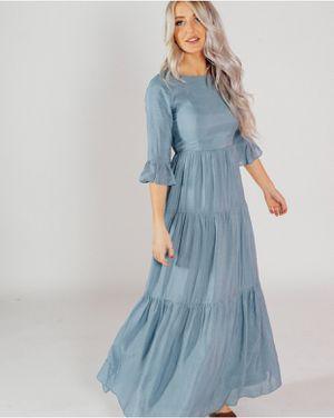Maxi dress for Sale in Sacramento, CA