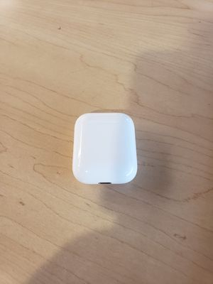 Apple Airpods 2nd Gen for Sale in New York, NY