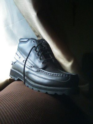 """New Polo Boots size""""10 for Sale in Madera, CA"""