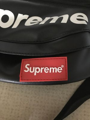 Supreme for Sale in Sunbury, OH