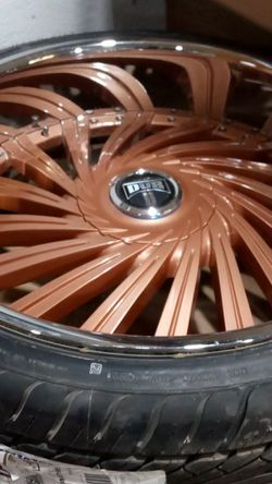 24s for Sale in Chicago,  IL
