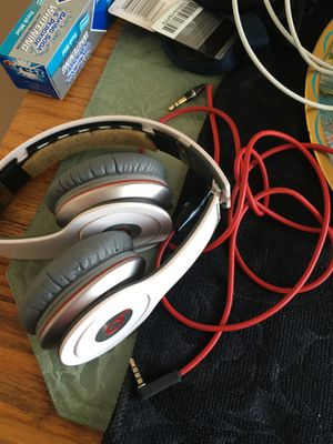 Beats for Sale in Greensboro, NC