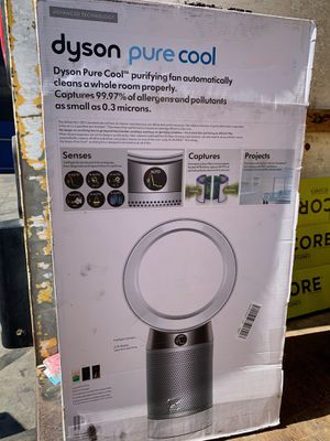 Dyson Purifier for Sale in Los Angeles, CA