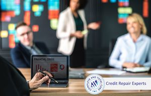 We Can help with Credit issues for Sale in Fort Walton Beach, FL